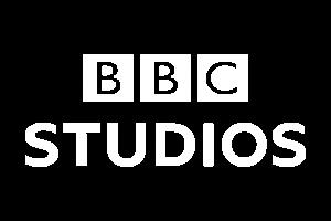Creative direction for BBC Studios