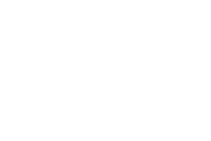 Choreography for the English National Ballet
