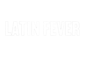 Choreography and creative direction for Latin Fever