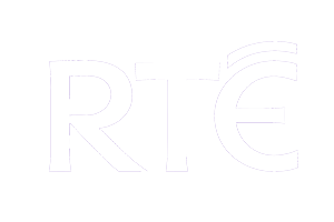 Choreography and creative producers for rte