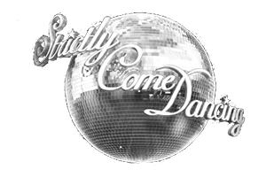 Choreography for Strictly Come Dancing