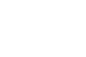 Choreography and Creative Productions for So you think you can dance